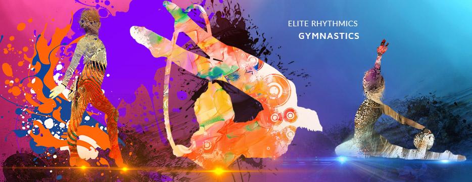ELITE-RHYTHMICS-GYMNASTICS