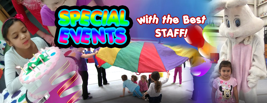 THE-BEST-STAFF-SPECIAL-EVENTS