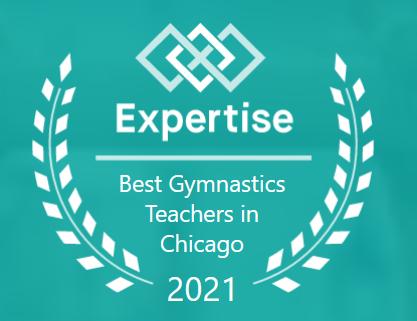 2021 expertise