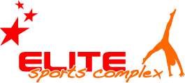 Elite Sports Complex