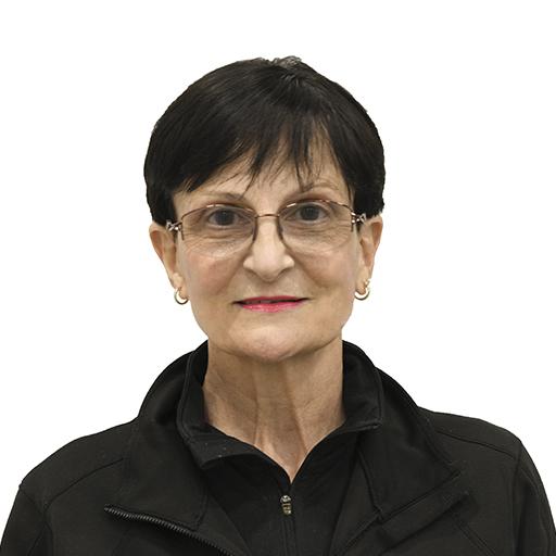 Maria Barakova