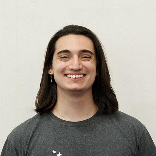 Pete Maiolo